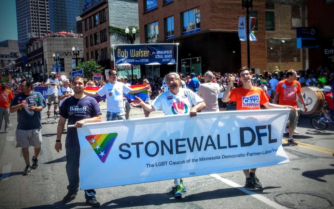 stonewall header - 2017 parade