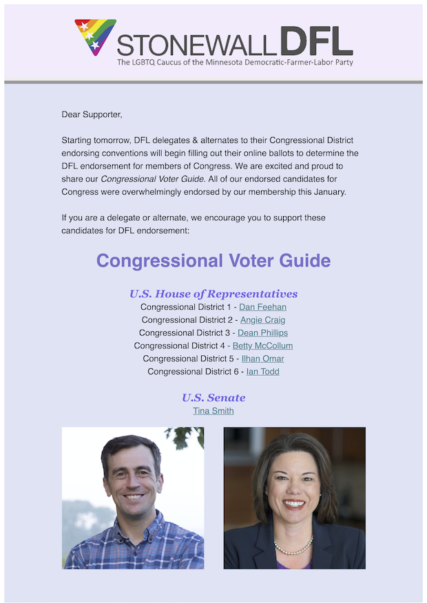 20200514 Congressional Voter Guide - thumbnail